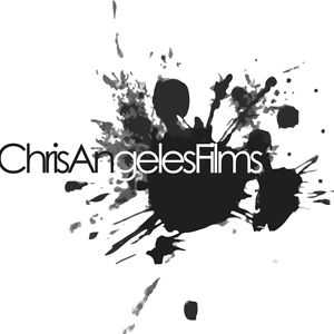 Profile picture for Chris Angeles Films