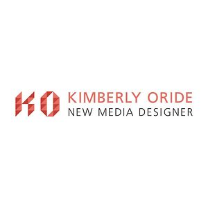 Profile picture for Kimberly Oride