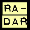 Radar Indie Films
