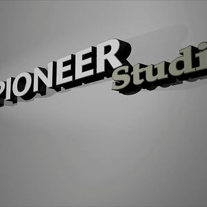 Profile picture for Pioneer Studios