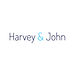 Harvey &amp; John