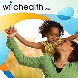 Profile picture for wichealth