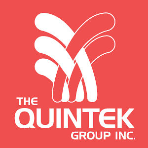Profile picture for The Quintek Group