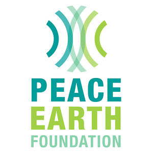 Profile picture for Peace Earth Foundation