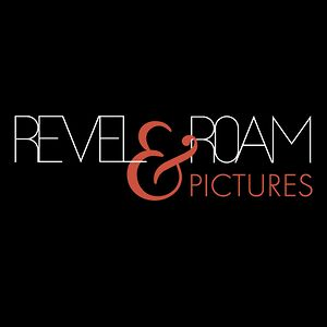 Profile picture for Revel & Roam