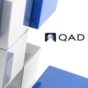 Profile picture for QAD