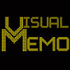 VisualMemo