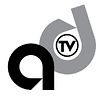 ADTV MEDIA