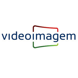 Profile picture for videoimagem