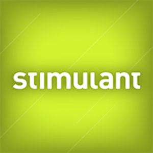 Profile picture for Stimulant