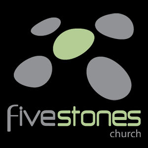 Profile picture for Five Stones Church