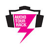 Audio Tour Hack