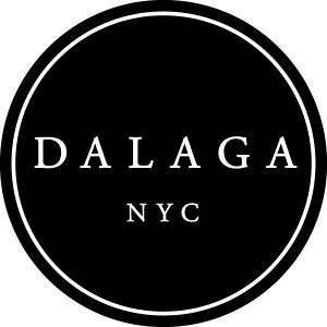 Profile picture for Dalaga NYC