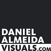 Daniel Almeida Visuals