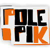 Pole Pik