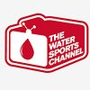 The Water Sports Channel