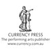 Currency Press