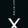 SPECTATOR X