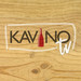 KAVINO tv