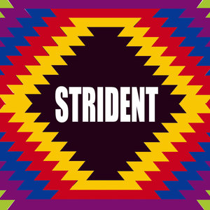 Profile picture for strident