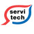 Servi-Tech, Inc.