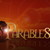 Parables HD