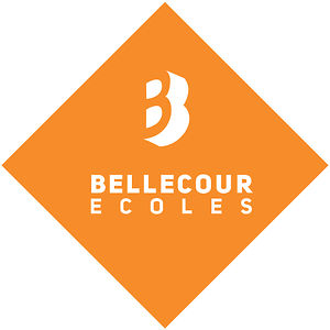 Profile picture for Bellecour 3D 3BI DEMOREEL