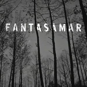 Profile picture for FANTASAMAR