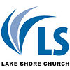 Lake Shore Church