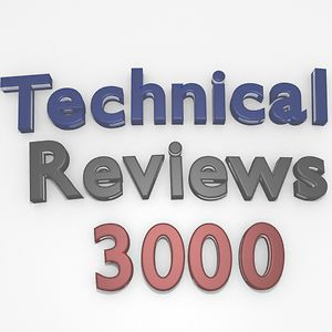 Profile picture for TechnicalReviews3000
