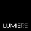 Lumi&egrave;re
