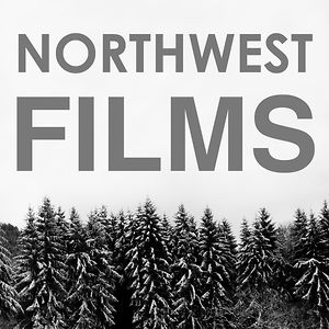 Northwest Films