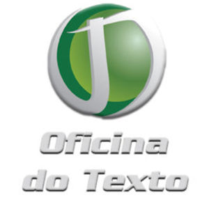 Profile picture for Oficina do Texto 2