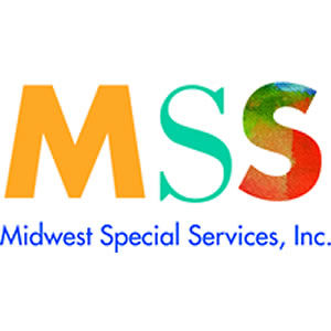 Profile picture for Midwest Special Services