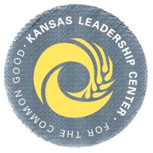 Profile picture for Kansas Leadership Center