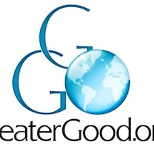 Profile picture for GreaterGood