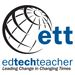 EdTechTeacher