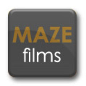 Profile picture for Daniel Maze