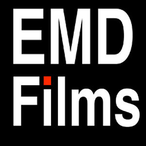 Profile picture for EMD Films