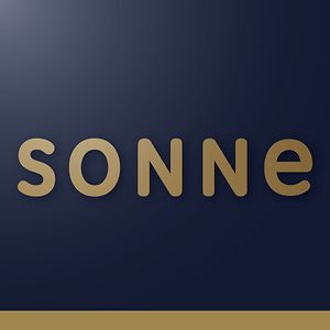 Profile picture for SONNE Branding