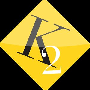Profile picture for K2 Communications