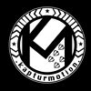 Kapturmotion