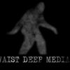 Waist Deep Media