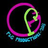 P&G Productions
