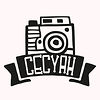 cecyah