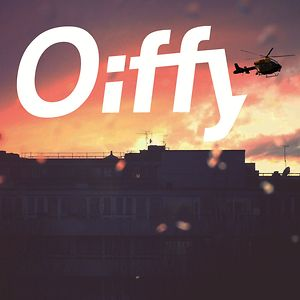 Profile picture for Oiffy