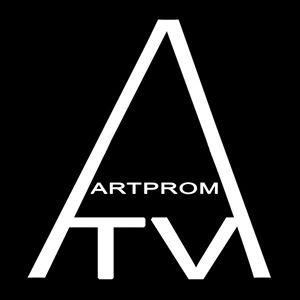 Profile picture for ARTPROM Media