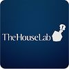 Thehouselab