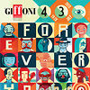 Giffoni Film Festival