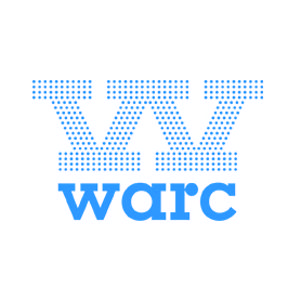 Profile picture for Warc